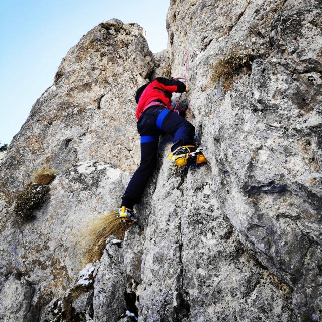 Alpine_Climb_Parnassos_Gerontovrachos_084947_020