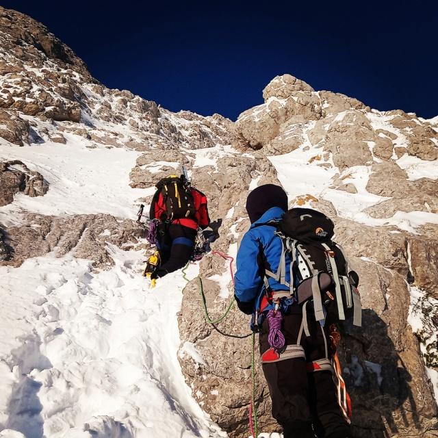 Alpine_Climb_Parnassos_Gerontovrachos_165839_556