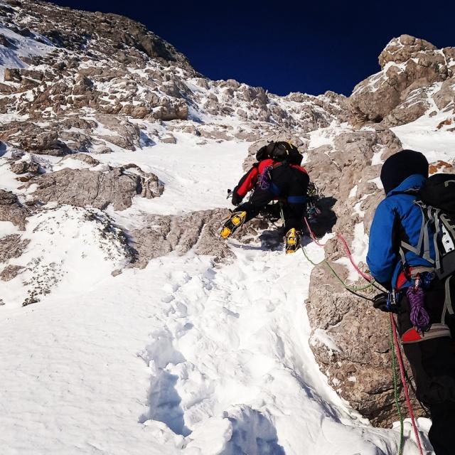 Alpine_Climb_Parnassos_Gerontovrachos_165856_192