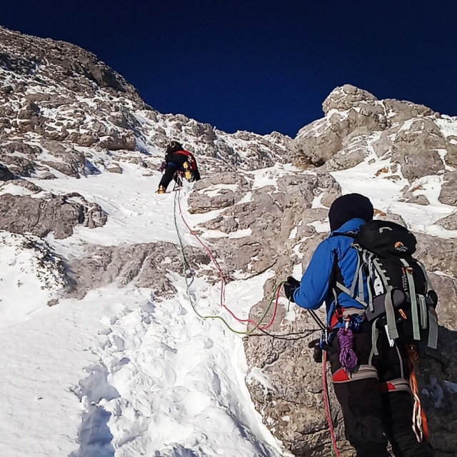 Alpine_Climb_Parnassos_Gerontovrachos_165919_345