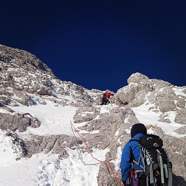 Alpine_Climb_Parnassos_Gerontovrachos_165939_562
