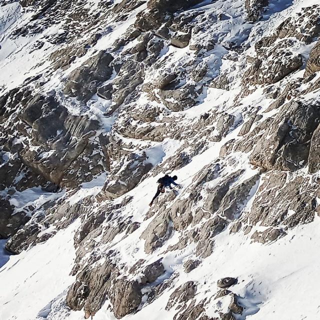 Alpine_Climb_Parnassos_Gerontovrachos_170041_590