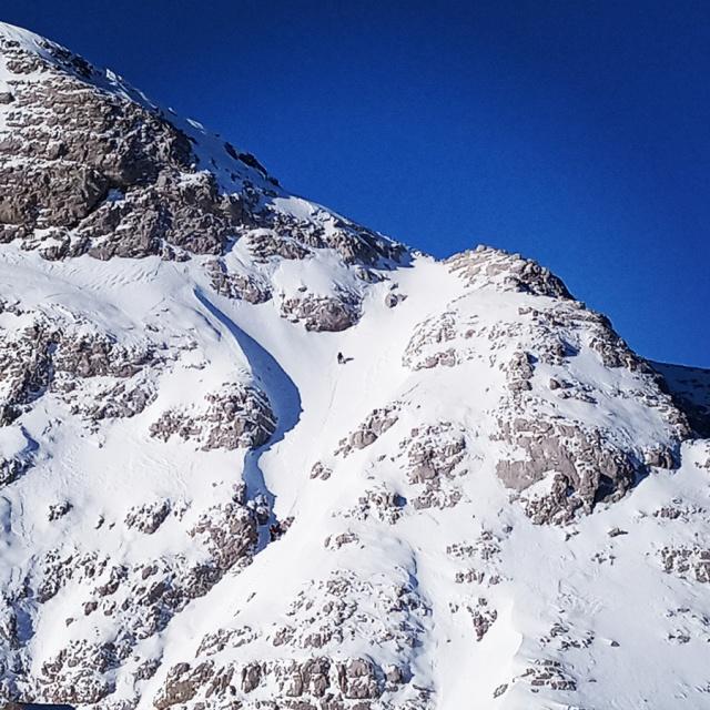 Alpine_Climb_Parnassos_Gerontovrachos_170110_158