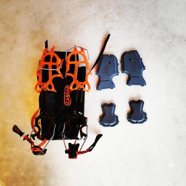 Cassin_Alpinist_Tech_Crampon_Review_121511_527