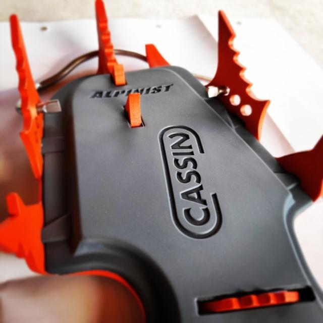 Cassin_Alpinist_Tech_Crampon_Review_121614_452
