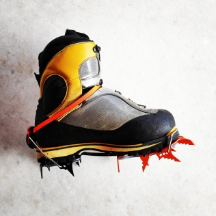 Cassin_Alpinist_Tech_Crampon_Review_121833_741