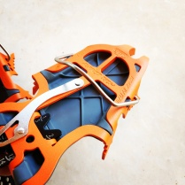 Cassin_Alpinist_Tech_Crampon_Review_122850_056