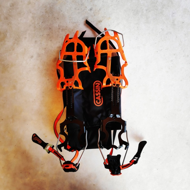 Cassin_Alpinist_Tech_Crampon_Review_150408_292