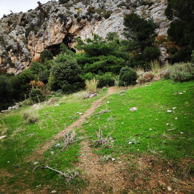 DryTooling_Athens_Epos_Fylis_Rizos_Cave_092000_688