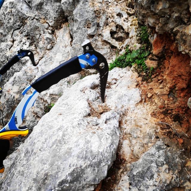 DryTooling_Athens_Epos_Fylis_Rizos_Cave_093137_923