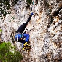 DryTooling_Athens_Epos_Fylis_Rizos_Cave_093158_023