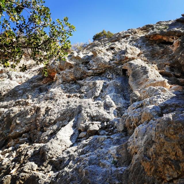 DryTooling_Athens_Epos_Fylis_Rizos_Cave_093321_242