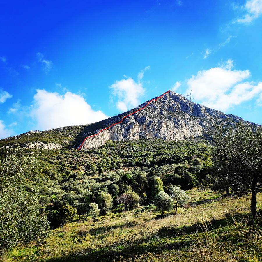 South-West_Ridge_Ortholithi_Mountain_161033_798