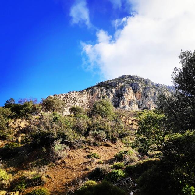 South-West_Ridge_Ortholithi_Mountain_161153_754