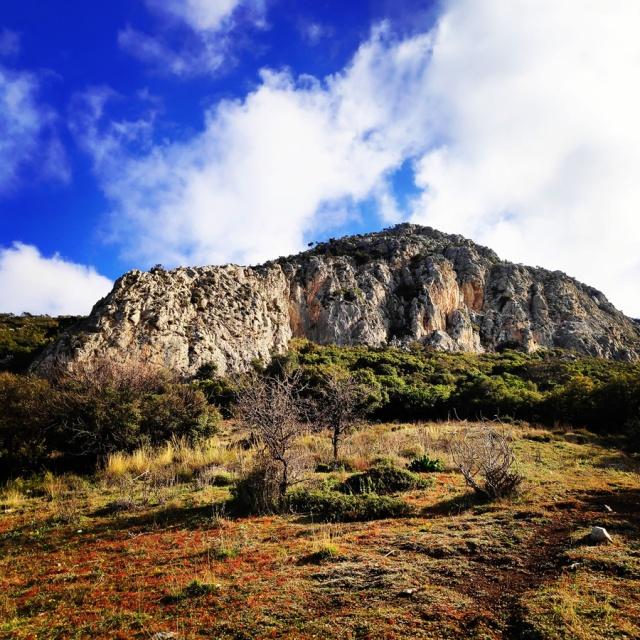 South-West_Ridge_Ortholithi_Mountain_161223_960
