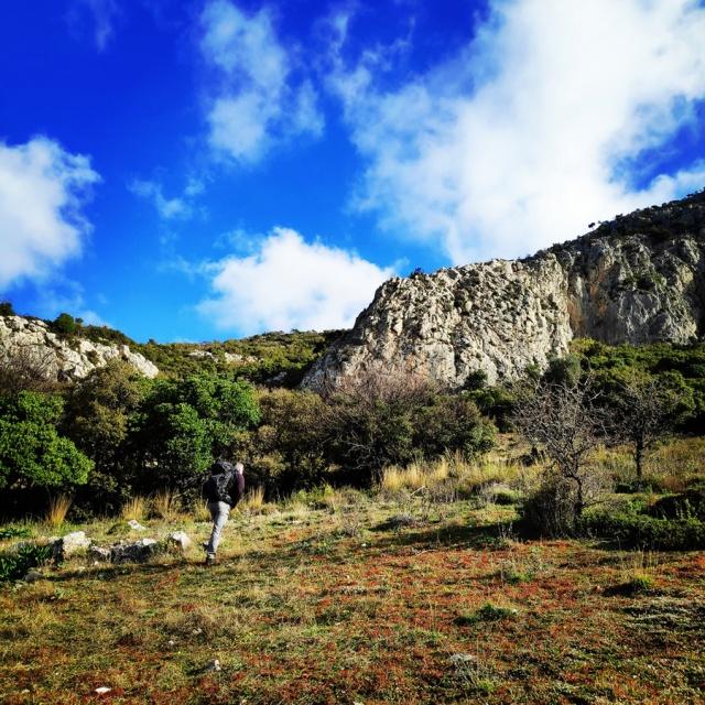 South-West_Ridge_Ortholithi_Mountain_161249_906