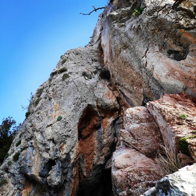 South-West_Ridge_Ortholithi_Mountain_161411_417