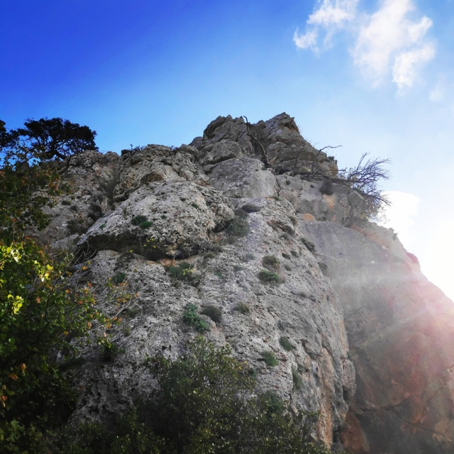 South-West_Ridge_Ortholithi_Mountain_161434_288