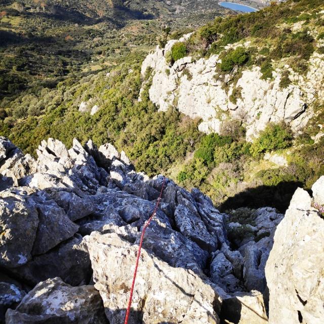 South-West_Ridge_Ortholithi_Mountain_161511_115