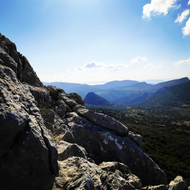 South-West_Ridge_Ortholithi_Mountain_161725_460