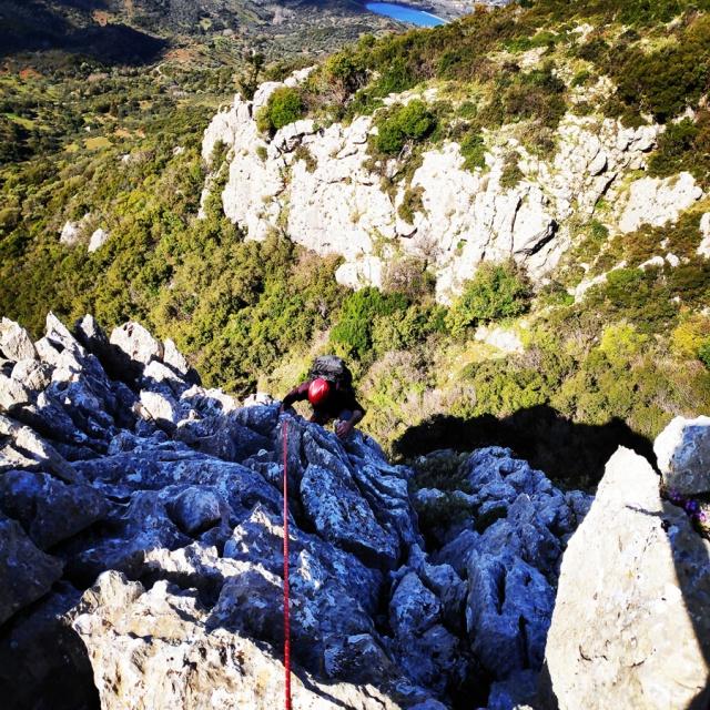 South-West_Ridge_Ortholithi_Mountain_161749_091