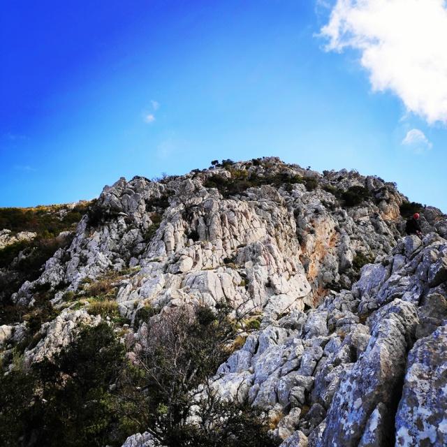 South-West_Ridge_Ortholithi_Mountain_162251_702