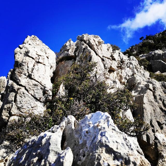South-West_Ridge_Ortholithi_Mountain_162309_018