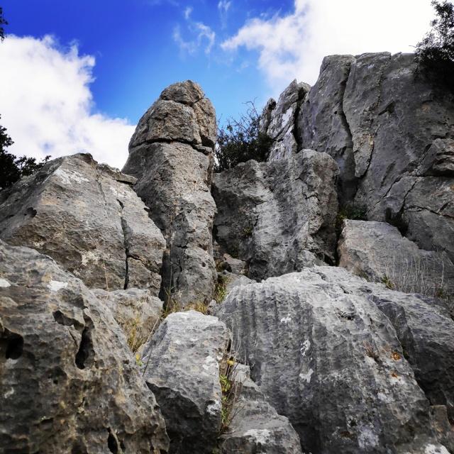 South-West_Ridge_Ortholithi_Mountain_162444_965