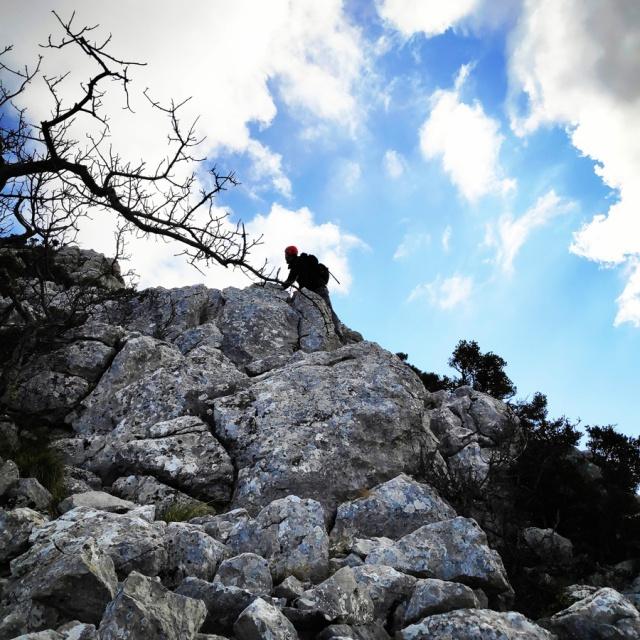 South-West_Ridge_Ortholithi_Mountain_162515_271