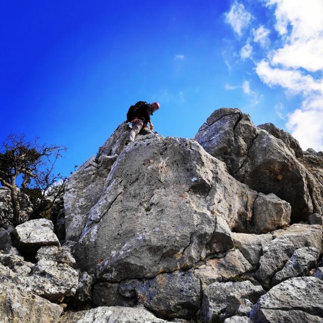 South-West_Ridge_Ortholithi_Mountain_162619_611