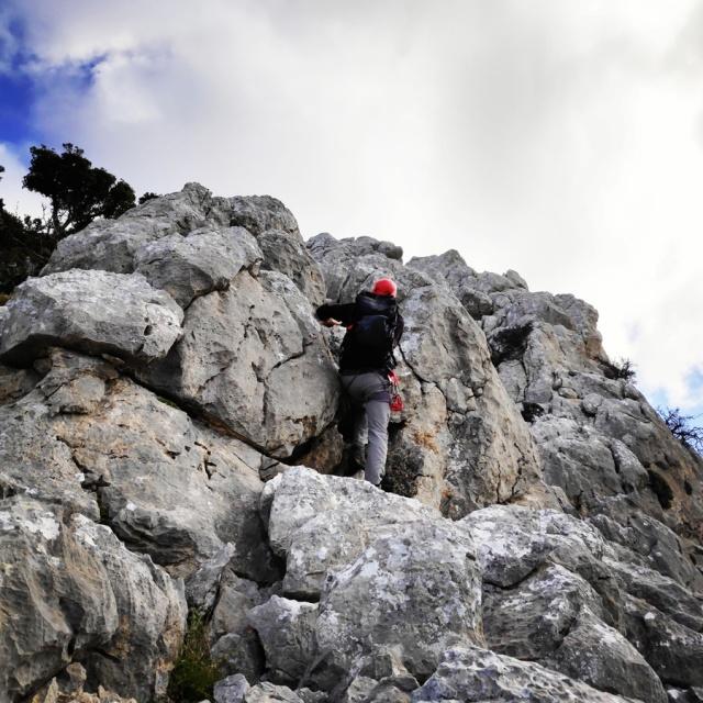 South-West_Ridge_Ortholithi_Mountain_162648_037