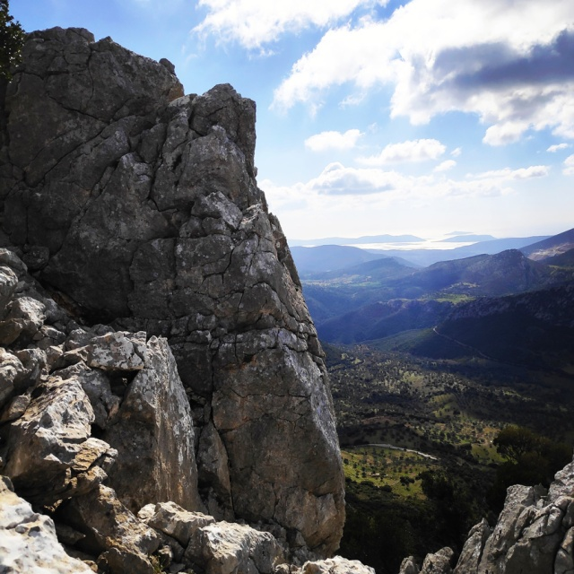 South-West_Ridge_Ortholithi_Mountain_162711_819