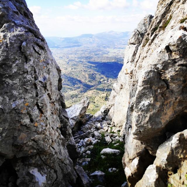 South-West_Ridge_Ortholithi_Mountain_162943_786