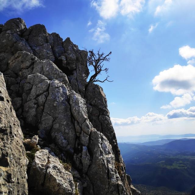 South-West_Ridge_Ortholithi_Mountain_163017_236