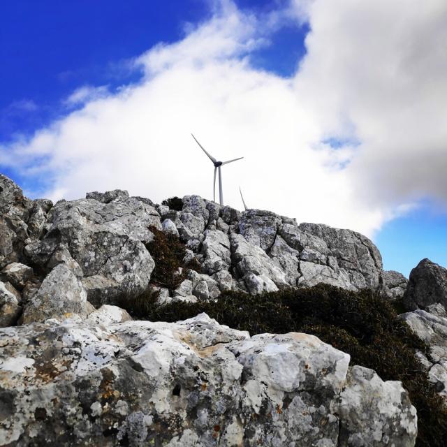South-West_Ridge_Ortholithi_Mountain_163122_667