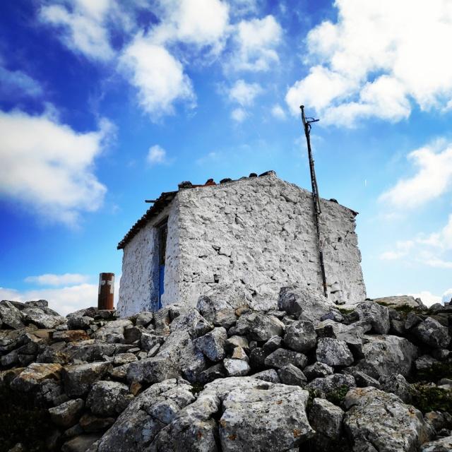 South-West_Ridge_Ortholithi_Mountain_163315_181