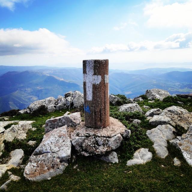 South-West_Ridge_Ortholithi_Mountain_163339_081