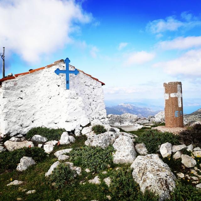 South-West_Ridge_Ortholithi_Mountain_163355_724