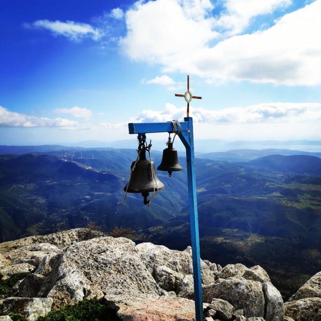 South-West_Ridge_Ortholithi_Mountain_163419_197