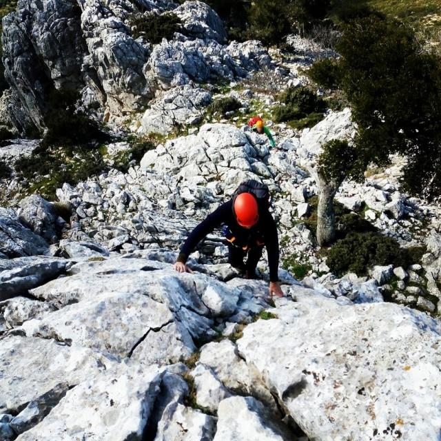 South-West_Ridge_Ortholithi_Mountain_181909_686