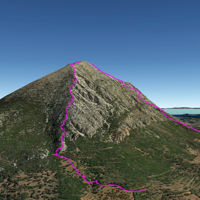 South-West_Ridge_Ortholithi_Mountain_3D_02