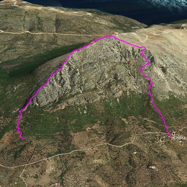 South-West_Ridge_Ortholithi_Mountain_3D_03