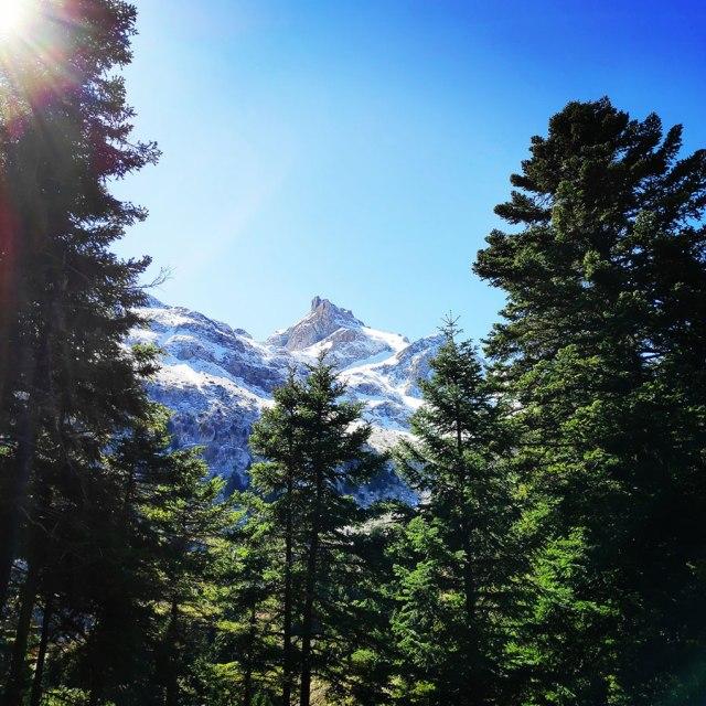 Vardousia_Mountain_Mixed_Climbing_Aris_062331_805