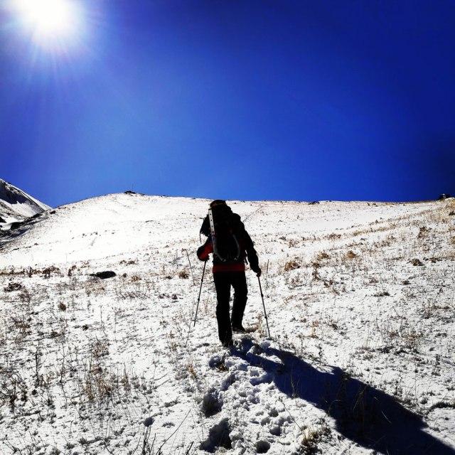 Vardousia_Mountain_Mixed_Climbing_Aris_062400_099