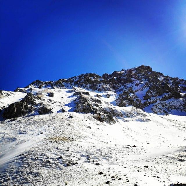 Vardousia_Mountain_Mixed_Climbing_Aris_062416_041