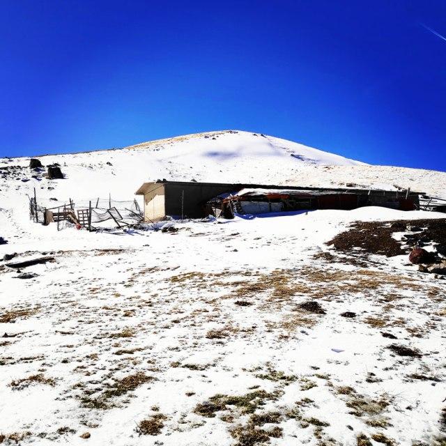 Vardousia_Mountain_Mixed_Climbing_Aris_062440_243