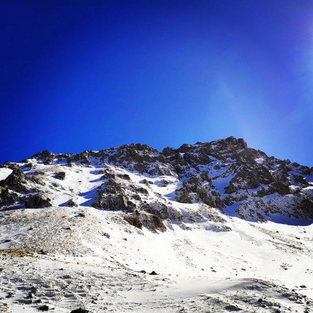 Vardousia_Mountain_Mixed_Climbing_Aris_062457_659