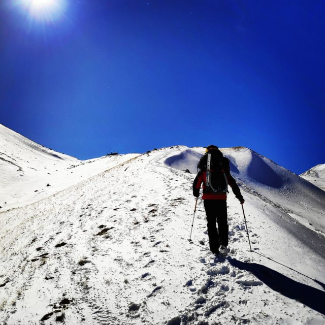 Vardousia_Mountain_Mixed_Climbing_Aris_062608_379