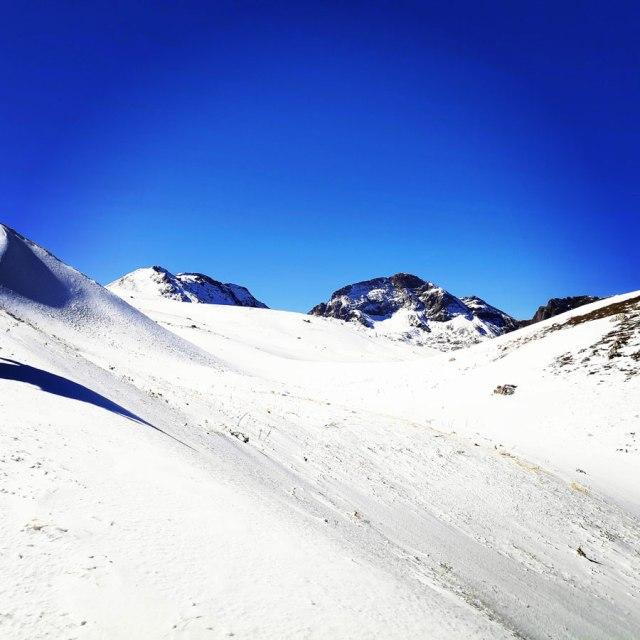 Vardousia_Mountain_Mixed_Climbing_Aris_062628_504