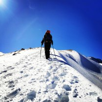 Vardousia_Mountain_Mixed_Climbing_Aris_062650_868